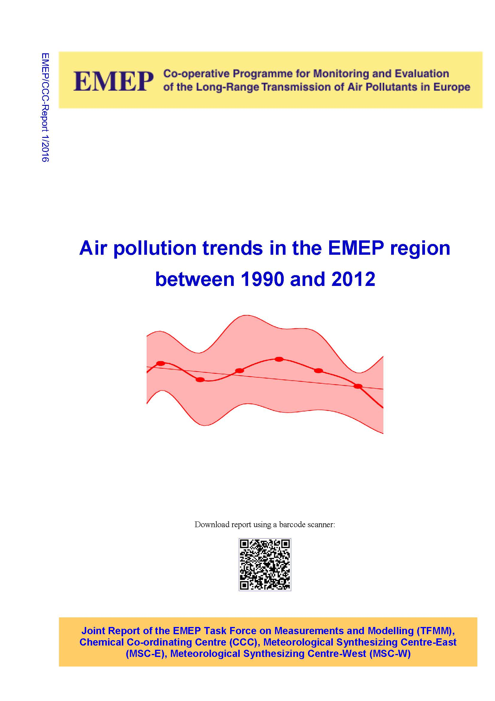 clean air  air pollution  environmental policy  unece