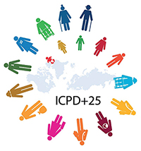 Icpd beyond 2020 review report dating