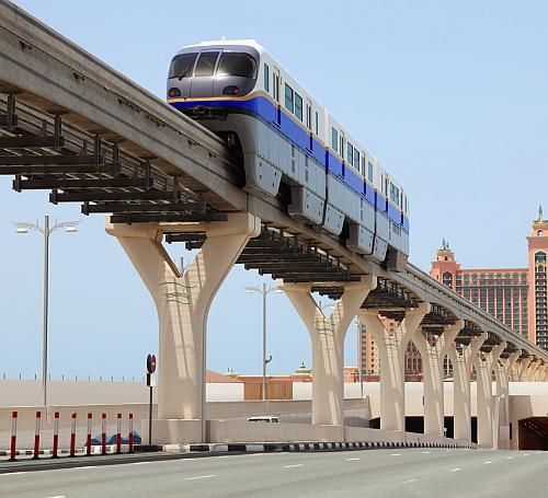 UNECE calls for enhanced Road and Rail Transport Infrastructure