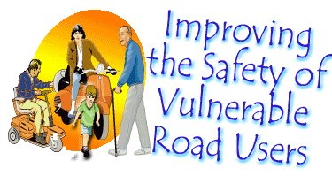 Road safety essays