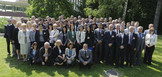 Meeting of the Group of Experts on Consumer Price Indices, Geneva, 30 May - 01 June 2012