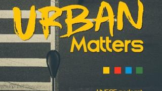 podcast-logo-URBAN Matters