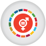 Gender and SDGs
