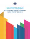 HLPF2020_SDG7PolicyBrief_Page_001